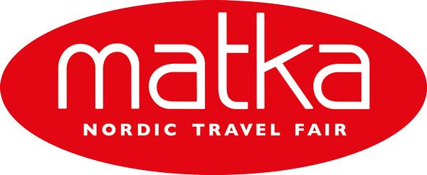 Matka_logo