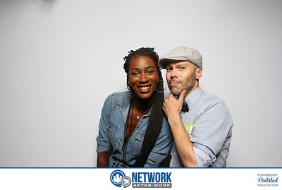 Network After Work 6.28.17