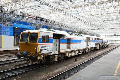 DR77001