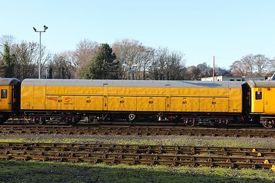96609 Exeter Depot