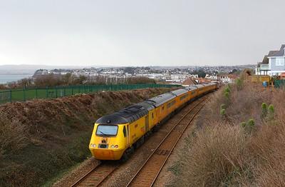 43062 Hollicombe (1)