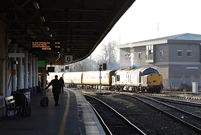 37601 Exeter St Davids (1)