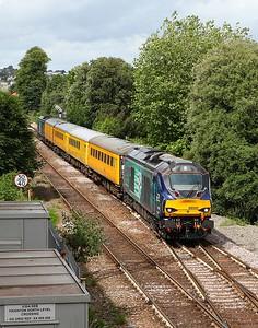 68020 Paignton (1)