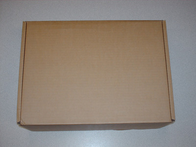 3620SM Box