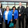 SB Pick 32 Group Photo