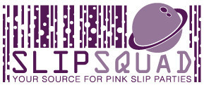 SlipSquademaillogo