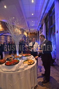2-18-2014, A Winterful Evening, held at Albany Law School