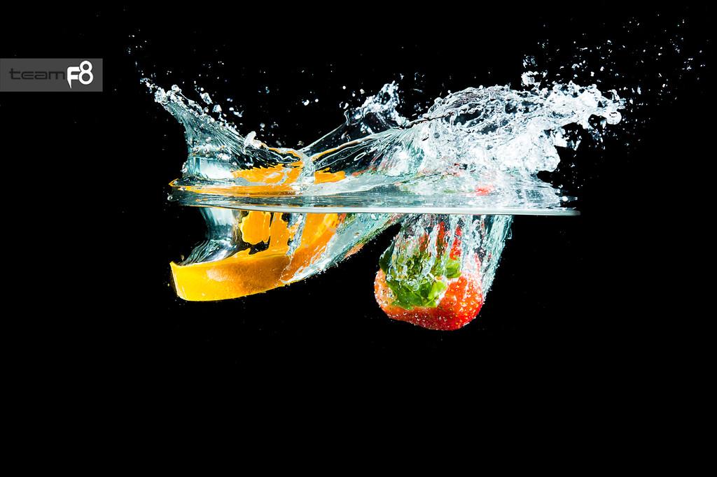 038_splashing_fun_042018_photo_team_f8_praktikantin_emilia_low_003