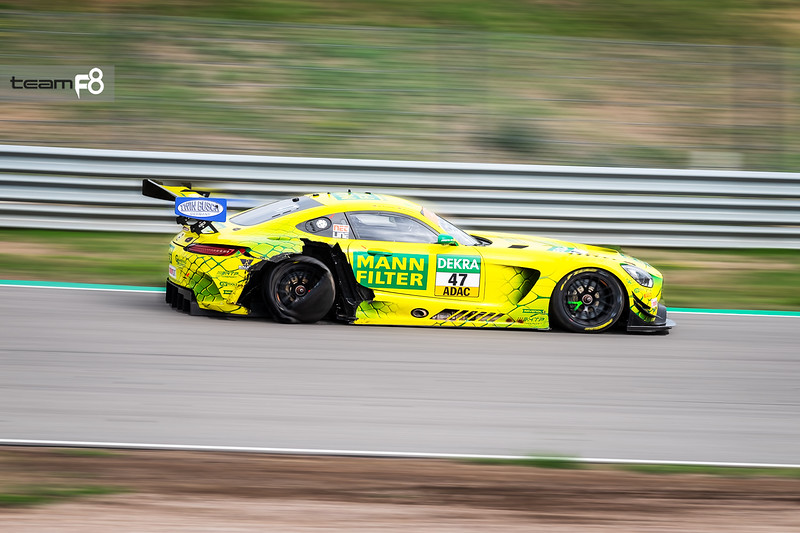 adac_gt_masters_sachsenring_2018_photo_team_f8_robert_grosse