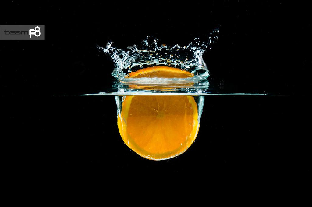 037_splashing_fun_042018_photo_team_f8_praktikantin_emilia_low_002