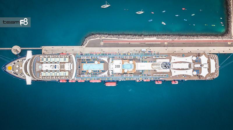 puerto_del_rosario_furteventura_19082018_photo_team_f8_christian_herzig