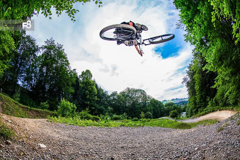 felix_dickerhoff_bikepark_samerberg_2018_photo_team_f8_andreas_mohaupt_002