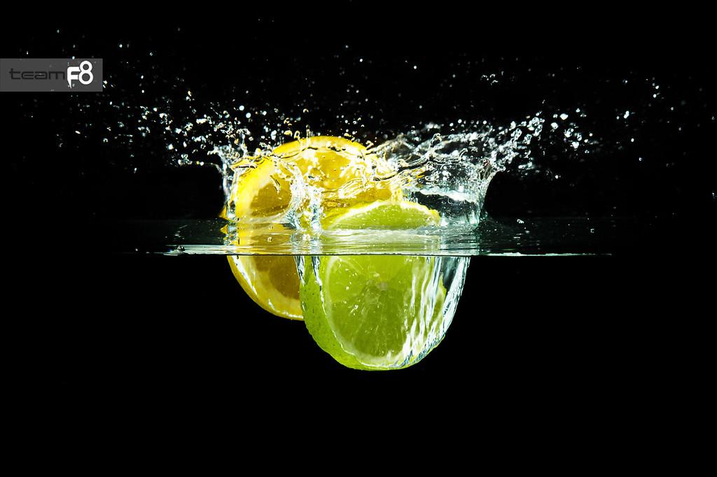 036_splashing_fun_042018_photo_team_f8_praktikantin_emilia_low_001