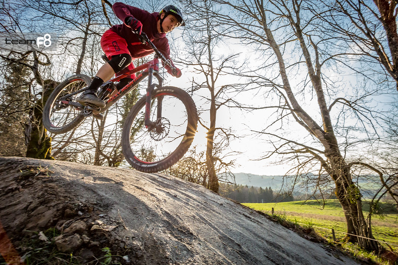 Bikepark_2017_Photo_Team_F8-web-0039