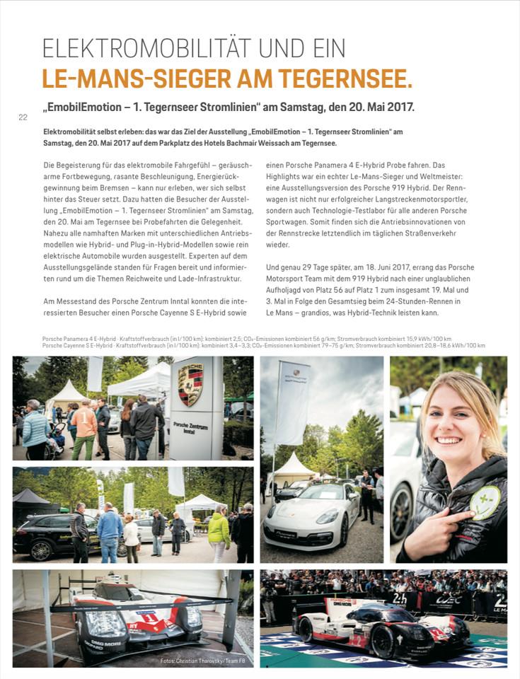 porsche_times_032017_photos_team_f8_6
