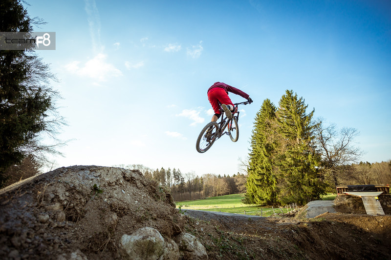 Bikepark_2017_Photo_Team_F8-web-0057