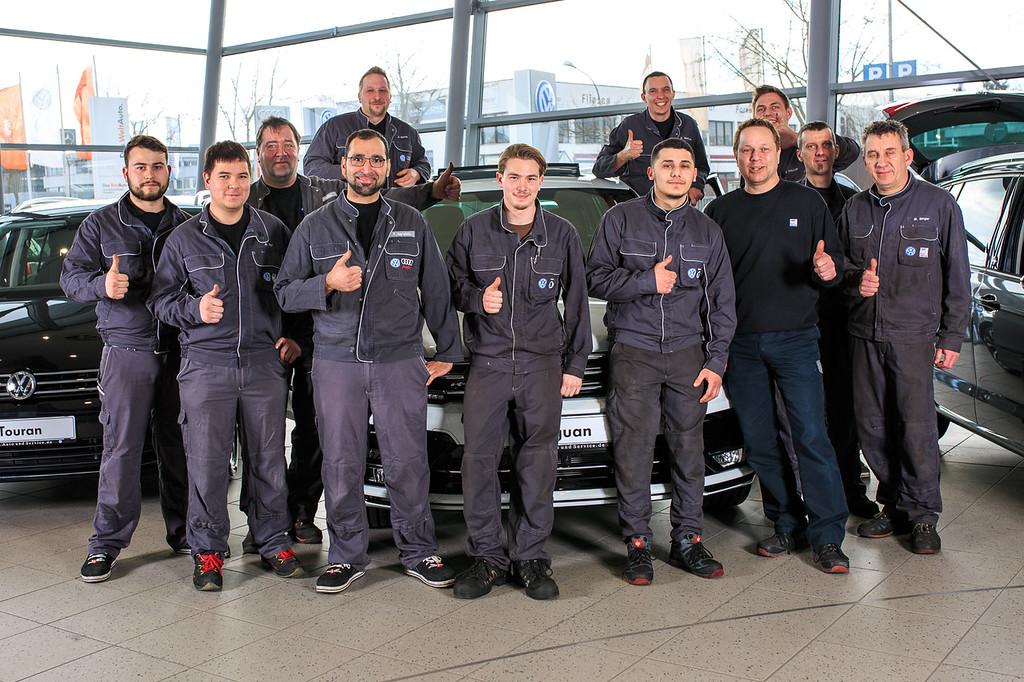 105_auto_und_service_landsberg_22022017_photo_team_f8_low