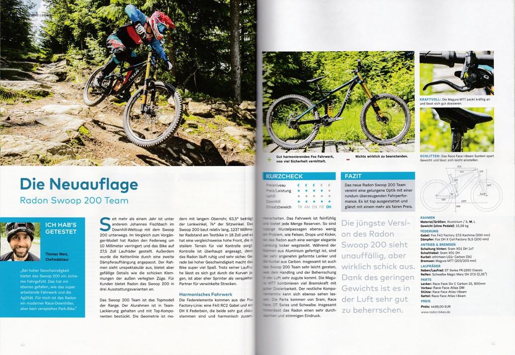 132_bikesport_photo_team_f8_christian_tharovsky