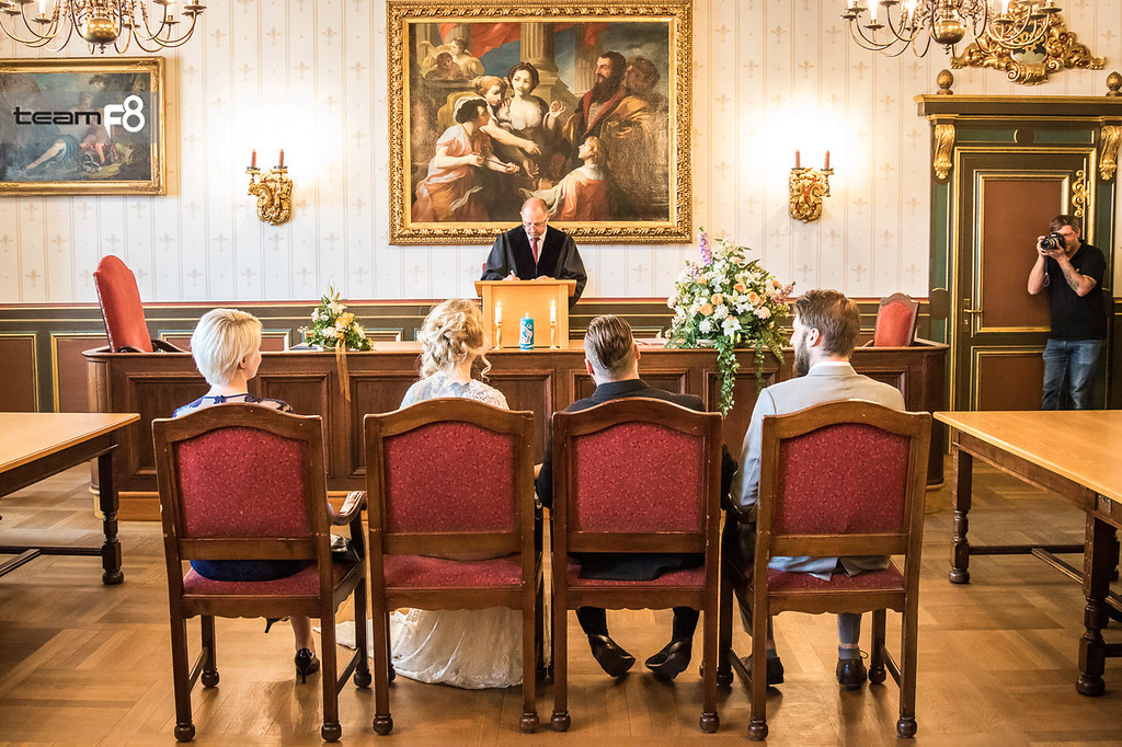 Hochzeit_Tina_&_Marcel_2017_Photo_Team_F8_002