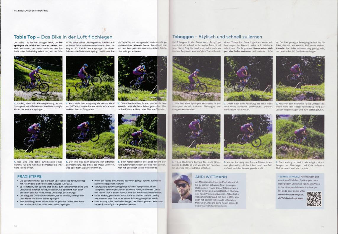 125_bikesport_photo_team_f8_christian_tharovsky