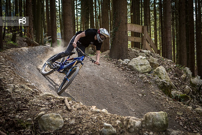 124_bikepark_samerberg_2017_photo_team_f8_andreas_mohaupt