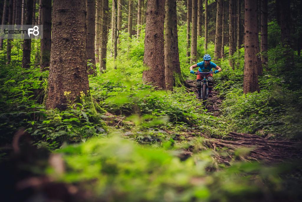 248_moni_gasbichler_chiemgau_trail_photo_team_f8