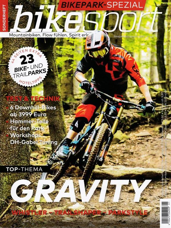 123_bikesport_photo_team_f8_christian_tharovsky