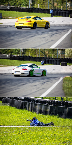 064_test_&_training_pzi_salzburgring_2016_photo_team_f8