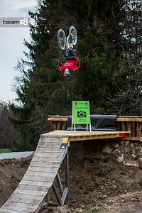 130_bikepark_samerberg_2017_photo_team_f8_andreas_mohaupt