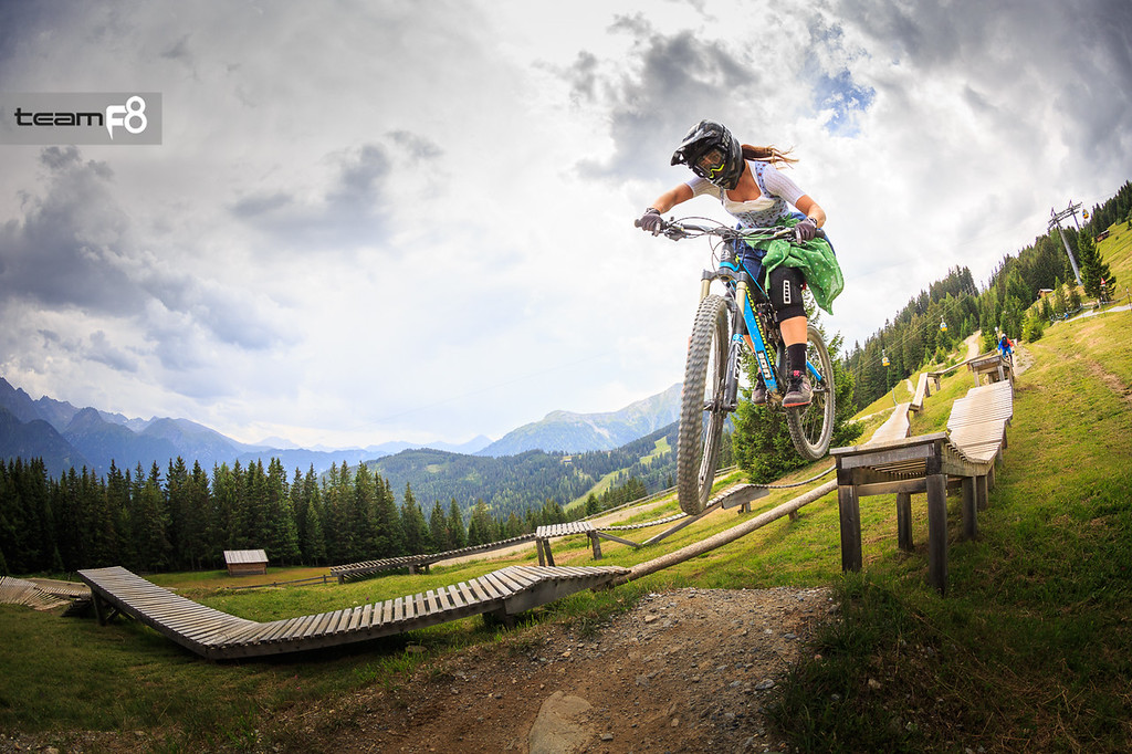 monica_gasbichler_bikepark_sfl_2017_photo_team_f8_andreas_mohaupt_low_058