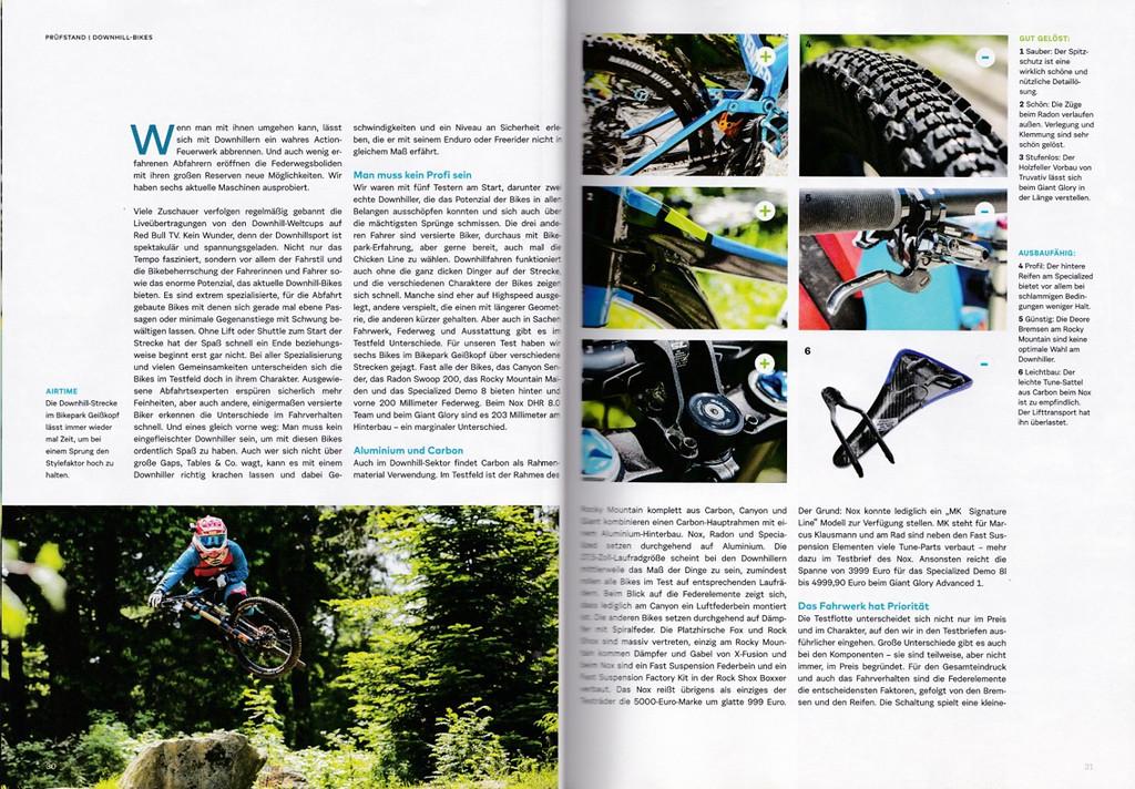 127_bikesport_photo_team_f8_christian_tharovsky
