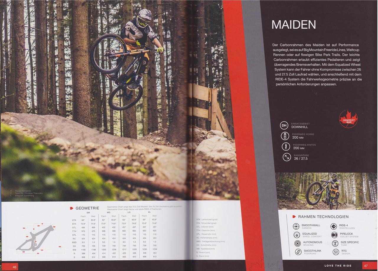 200_bikeaction_katalog_2017_photo_team_f8
