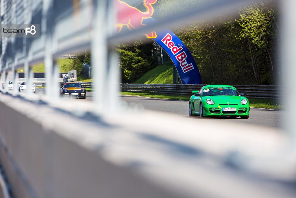 071_test_&_training_pzi_salzburgring_2016_photo_team_f8