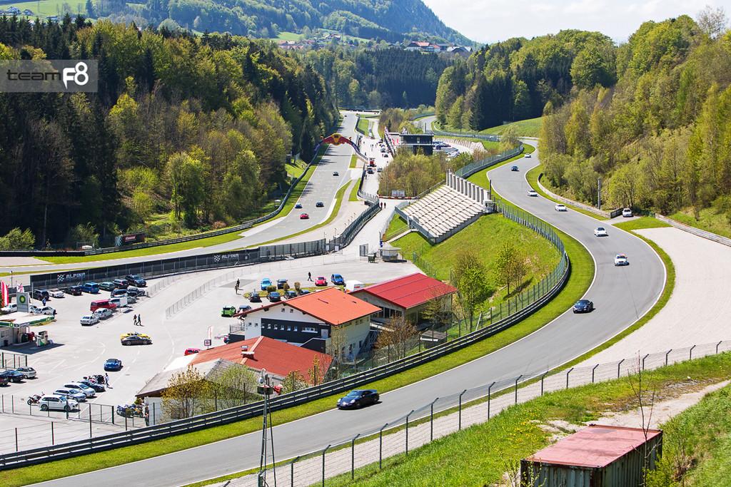 068_test_&_training_pzi_salzburgring_2016_photo_team_f8