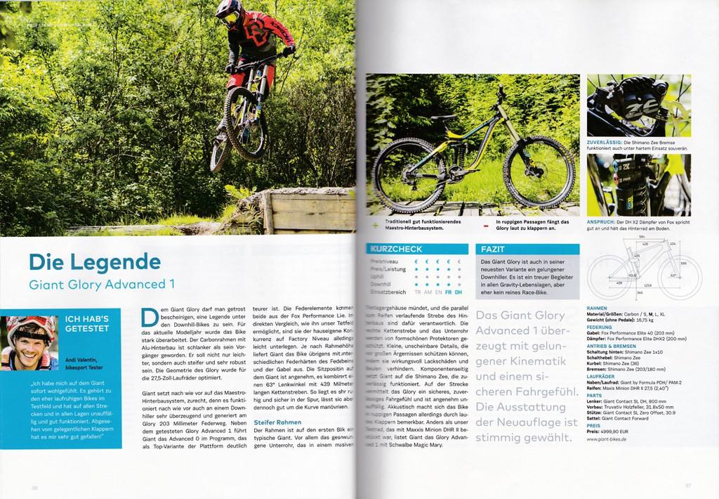 130_bikesport_photo_team_f8_christian_tharovsky