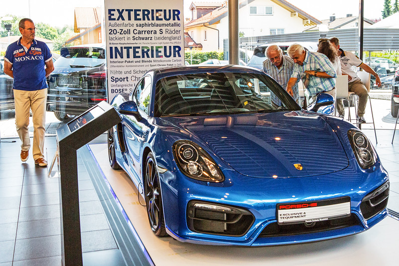 115_e_&_t_tag_porsche_zentrum_inntal_27062016_photo_team_f8