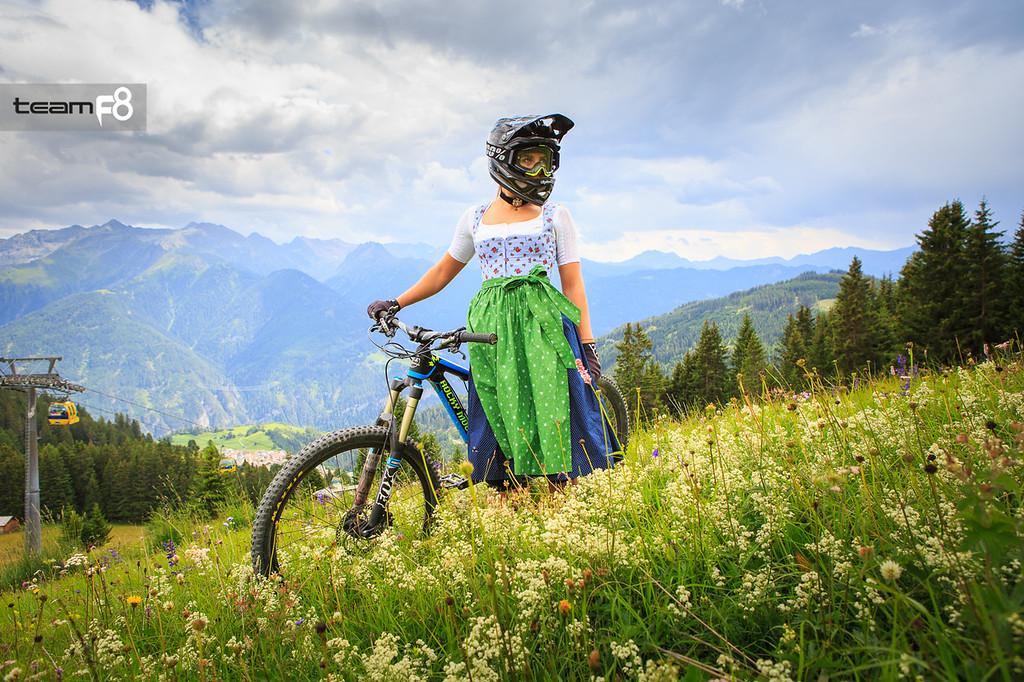 monica_gasbichler_bikepark_sfl_2017_photo_team_f8_andreas_mohaupt_low_057