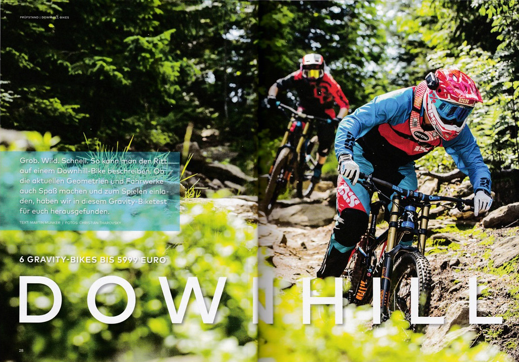 126_bikesport_photo_team_f8_christian_tharovsky