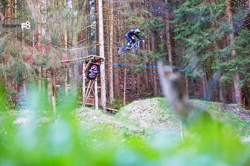 096_bikepark_samerberg_after_office_ride_21042016_photo_team_f8