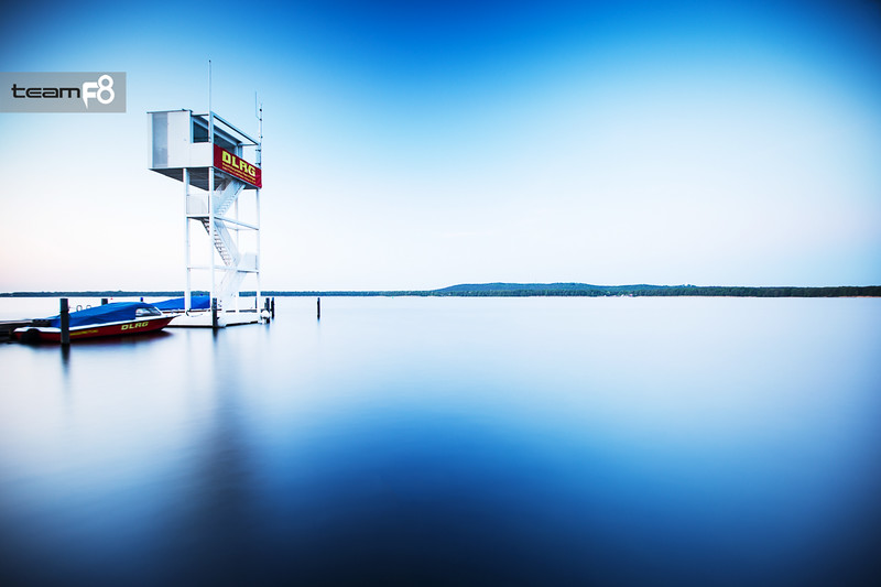 076_müggelsee_berlin_2016_photo_team_f8