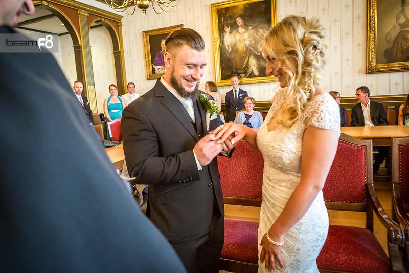 Hochzeit_Tina_&_Marcel_2017_Photo_Team_F8_003