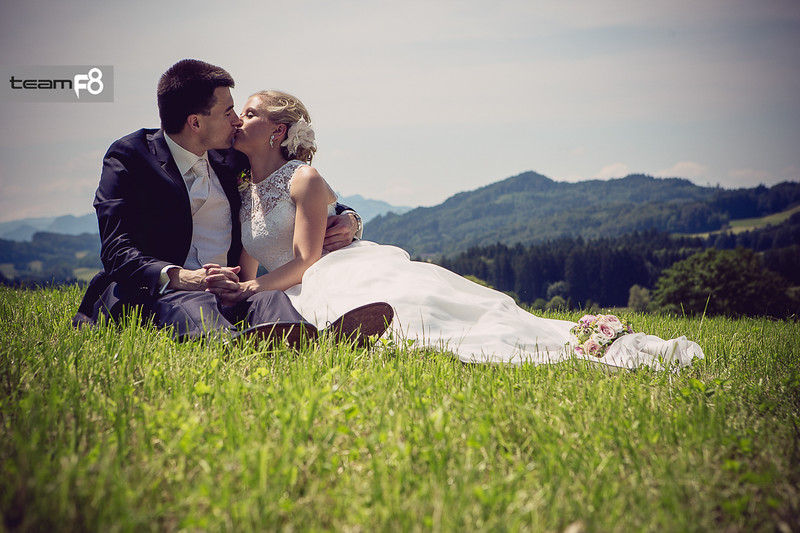 Hochzeit_M&T_Samerberg_Photo_Team_F8-web-0803-2
