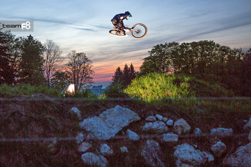 097_bikepark_samerberg_after_office_ride_21042016_photo_team_f8