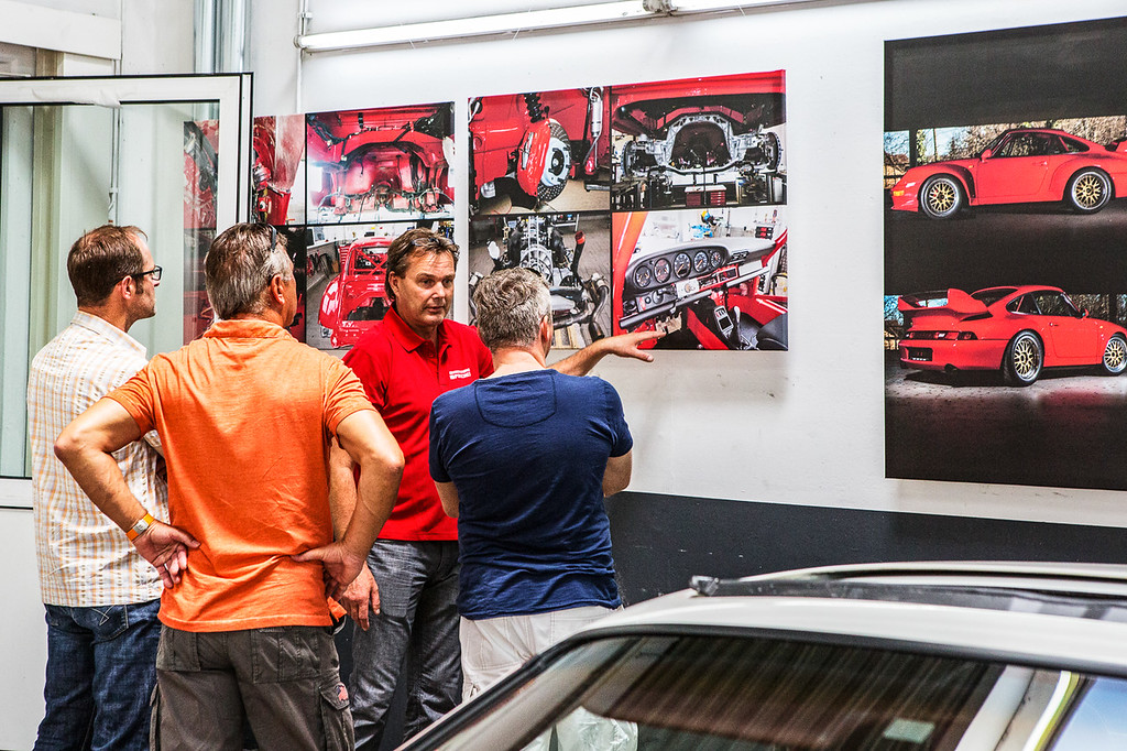 116_e_&_t_tag_porsche_zentrum_inntal_27062016_photo_team_f8