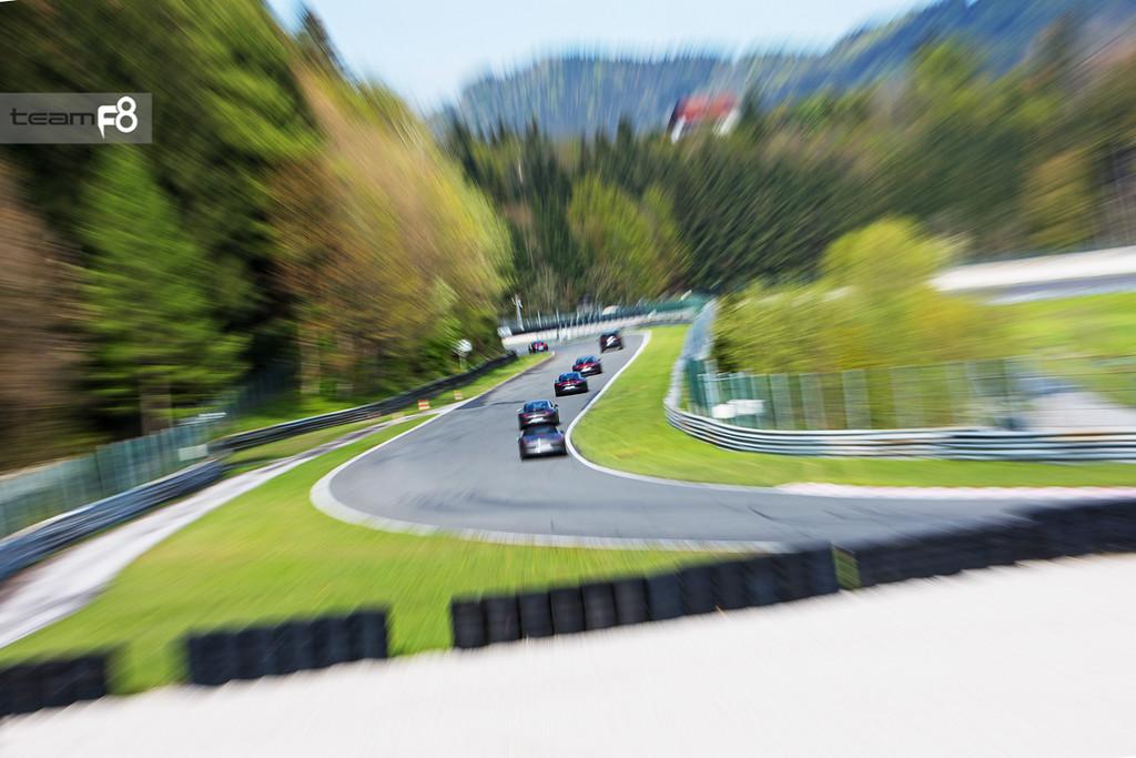 067_test_&_training_pzi_salzburgring_2016_photo_team_f8