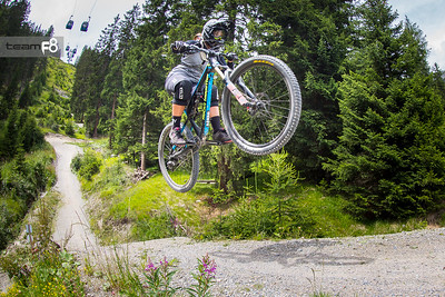 monica_gasbichler_bikepark_sfl_2017_photo_team_f8_andreas_mohaupt_low_049