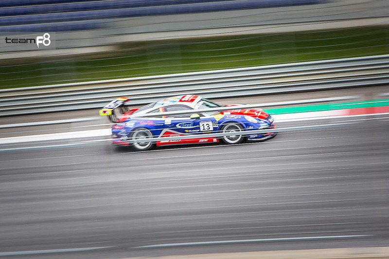 277_test_&_training_red_bull_ring_07_&_08102016_photo_team_f8