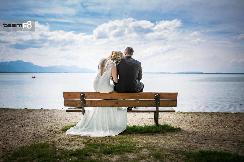 Hochzeit_Tina_&_Marcel_2017_Photo_Team_F8_006