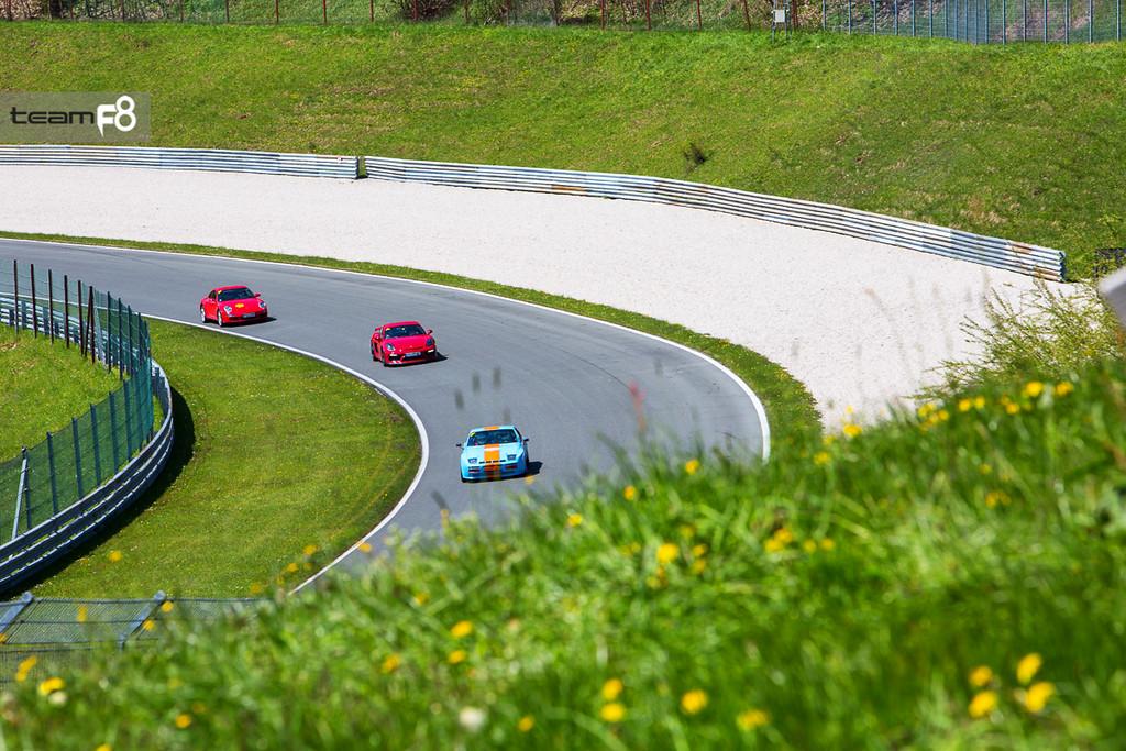069_test_&_training_pzi_salzburgring_2016_photo_team_f8