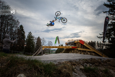 125_bikepark_samerberg_2017_photo_team_f8_andreas_mohaupt